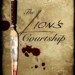 TheLionsCourtship3